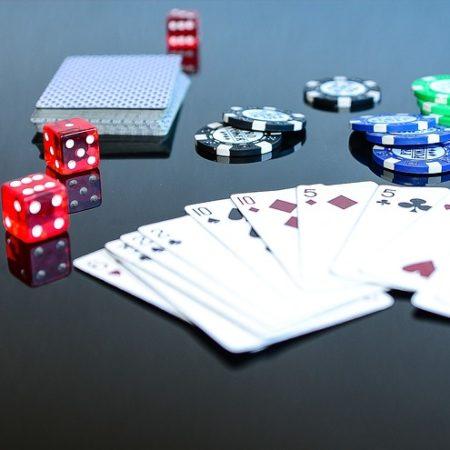 オンラインカジノは違法なの?日本で安心して遊べる?